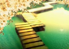 HostEase美国虚拟主机万圣节最新优惠码