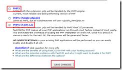 HostMonster美国虚拟主机500错误解决方案