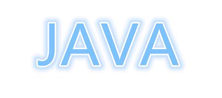 国外虚拟主机支持JAVA吗?