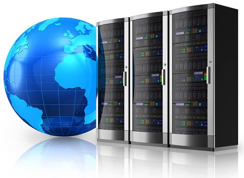 美国服务器Windows系统与Linux系统的区别