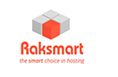 RaKsmart用户怎么注册与登录
