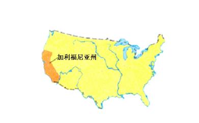哪里的美国机房服务器国内访问速度快