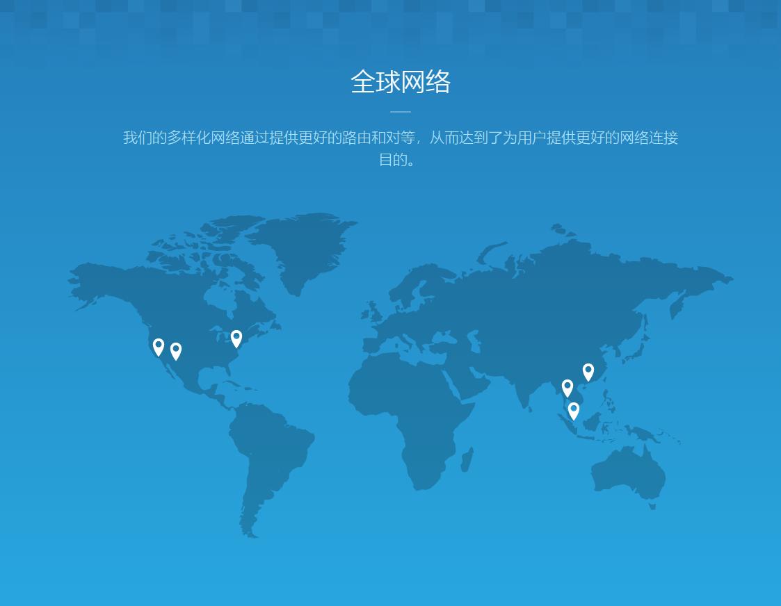 krypt 全球站点