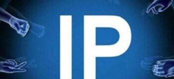 为什么大家都选择使用美国独立IP虚拟主机?